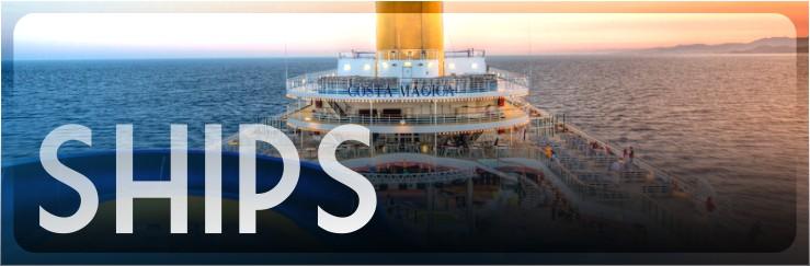 Ships_Big