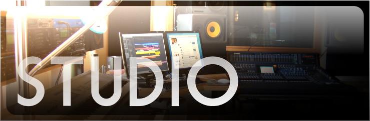 Studio_Big